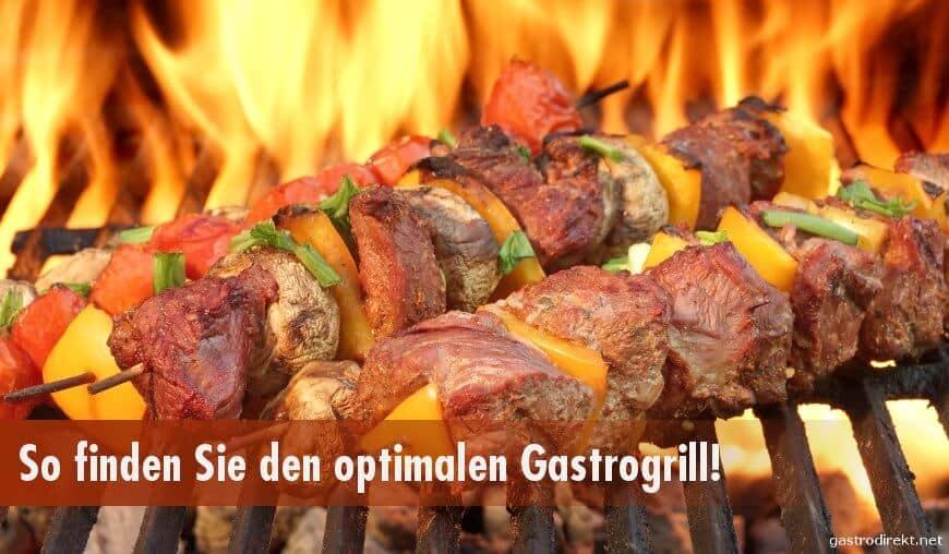 Landmann Gasgrill Untergestell Für Gastrobräter : Gastrogrills und gastrobräter gastrodirekt