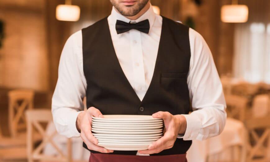 blog sind tellerwaermer in der gastronomie wirklich notwendig